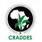 Logo_CRADDES_NGO