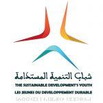 Logo_Sustainable Development Youth Association (1)