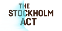 TheStockholmAct_logo_black_aurora