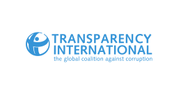 transparency-international-logo-blue (002)