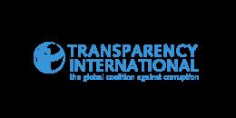 transparency-international-logo-blue (002)