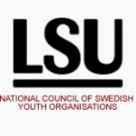 Logo_Swedish Youth Council